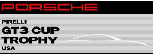 pirelli-gt3-cup-trophy-usa_300wide.jpg
