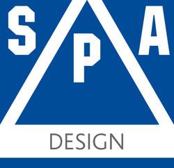 SPA-logo.jpg