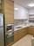Kitchen Cabinet For Resale Flat