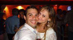 Feliz dia dos namorados minha linda Simone Medeiros!!!!!!_Como sou grato a Deus e muito feliz por en