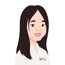 avatar_2_3_edited.jpg