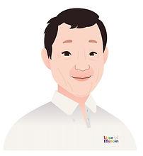 Mr Wang.jpg