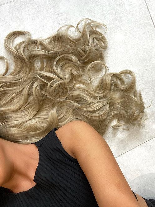 Colour 613/16 (LA blonde)