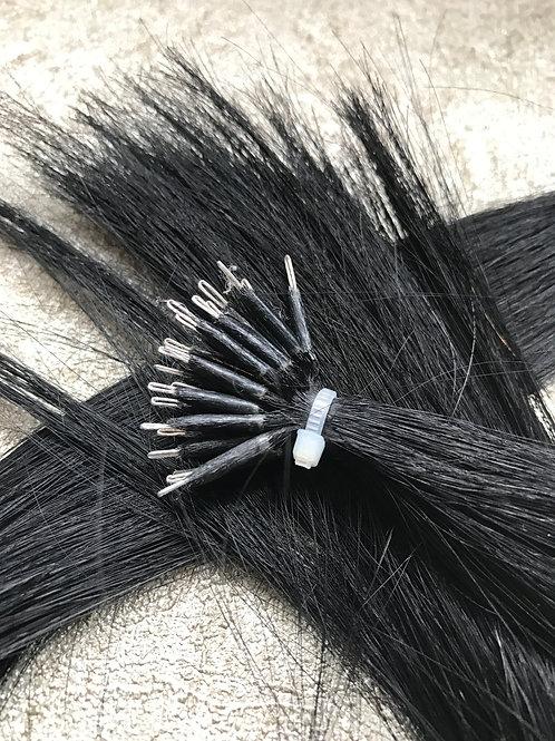 Onxy Black (colour 1)