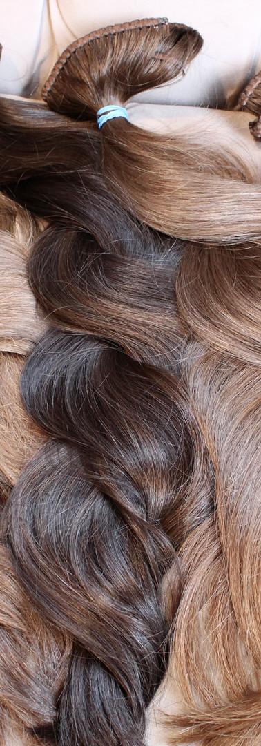 weaves, virgin russian hair, ashleigh hair