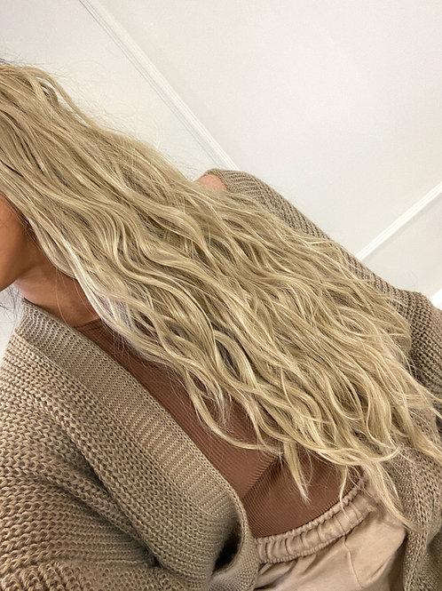 Beach Wave #613/16 (LA blonde)