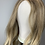 "Thumbnail: Mila Wig 16""- Lace Frontal"