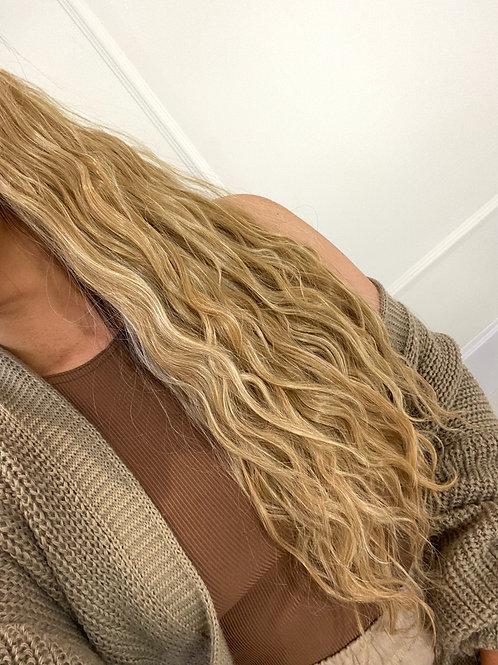 Beach Wave #27/613 (honey blonde)