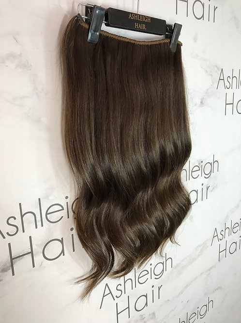"20"" 6/0 DARK BROWN"