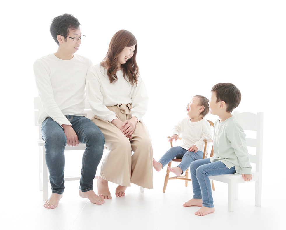 フォトスタジオ,横浜,湘南辻堂