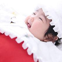 新生児撮影,横浜,湘南辻堂