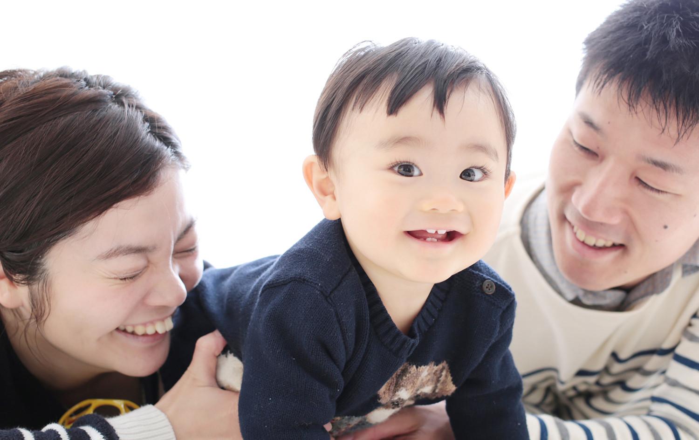 赤ちゃん撮影,横浜,湘南辻堂