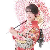 0024_studioLO_19-04-29.JPG