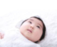 新生児,フォトスタジオ,横浜