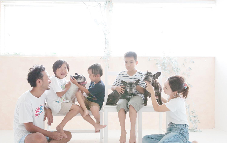 ペット撮影,横浜,湘南