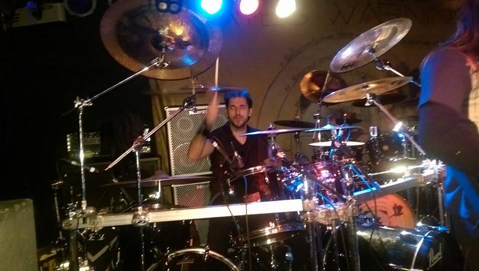 Live Koln (DE)