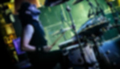 Hammerfest 11_edited.jpg