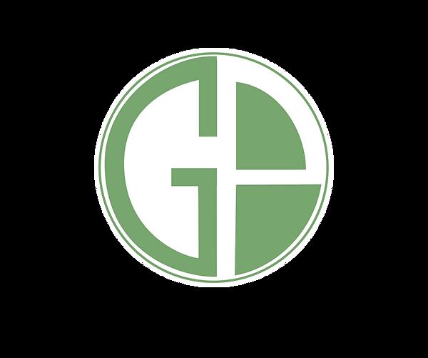 2019_logo_descriptors_03.png