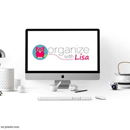 Why Now is the Perfect Time to Consider Virtual Organizing