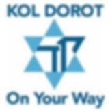 Kol Dorot On Your Way Podcast.jpg