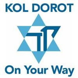 Kol Dorot On Your Way Podcast.jpg