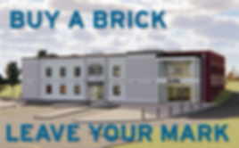 Buy A Brick Leave Your Mark.png