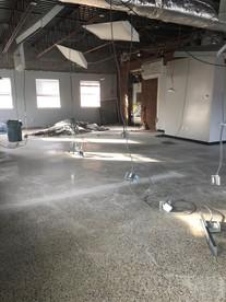 January Construction 5.jpg