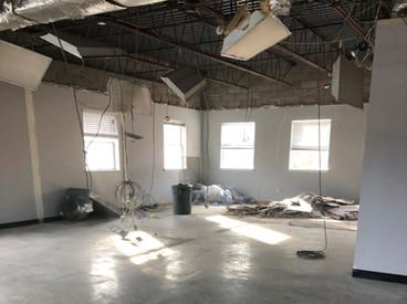 January Construction 6.jpg