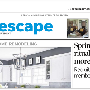 OWL in the News: Homescape