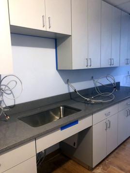 kd kitchen.jpg