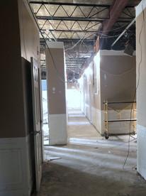 January Construction 2.jpg