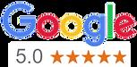 Google Reviews 5.0 Stars.png