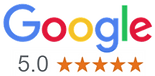 Google Reviews 5.0 Stars.png