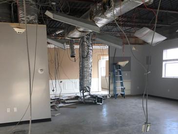 January Construction 4.jpg