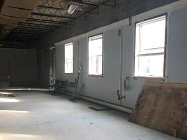 January Construction 11.jpg