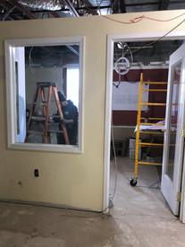 January Construction 1.jpg