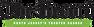 Bergen Record logo.png
