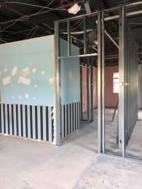 January Construction 3.jpg