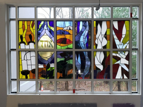 Stained Glass Window.jpeg