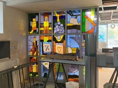 Stained Glass Lounge 1.jpeg