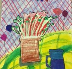 More Matisse