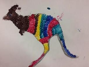 After school creativity