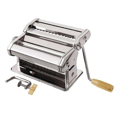 """8"""" Pasta Machine"""