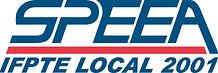 SPEEA Logo_2C_300ppi.jpg