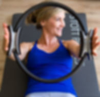 In-SyncPilatesStudio-53.jpg