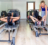 In-SyncPilatesStudio-27_edited_edited_ed