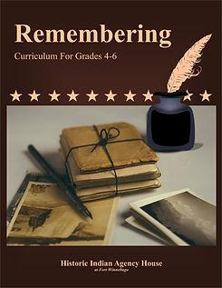 Remembering Curriculum Cover jpg.jpg