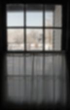Window, Kitchen