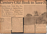 century old book to save home2.jpg