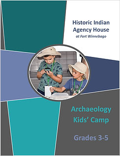 archaeology kids camp cover.jpg